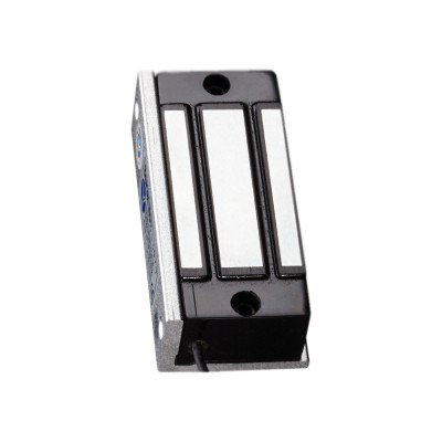 60Kg Single Door Magnetic Mini Lock
